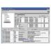 HP StorageWorks Continuous Access Software EVA5K Unlimited E-LTU