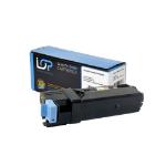 Click, Save & Print Remanufactured Dell 593-10258 Black Toner Cartridge