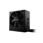 be quiet! System Power 9 400W CM power supply unit ATX Black