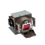 MicroLamp ML12569 210W projector lamp