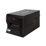 Citizen CL-E730 label printer Direct thermal / Thermal transfer 300 x 300 DPI Wired