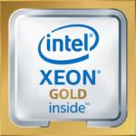 Intel Xeon Gold 6130 2.10GHz 22MB L3 processor