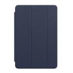 Apple Smart Cover Navy MGYU3ZM/A