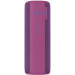 LOGITECH Ultimate Ears MEGABOOM - Purple