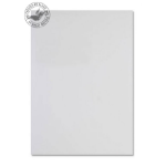 Blake Premium Business Paper Diamond White Laid A4 297x210mm 120gsm (Pack 50)