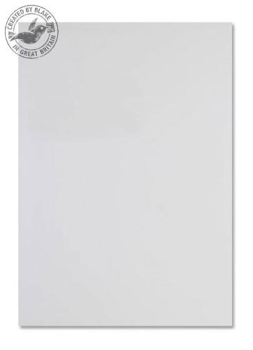 Blake Premium Business Paper Diamond White Laid A4 297x210mm 120gsm (Pack 50)