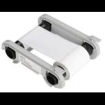 Evolis RCT021NAA 1000pages printer ribbon