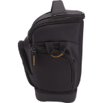 Case Logic 3200902 camera case Holster Black