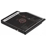 IBM UltraSlim Enhanced SATA DVD-ROM 49Y3715