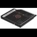 IBM UltraSlim Enhanced SATA DVD-ROM