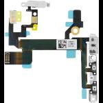 CoreParts MOBX-IP5S-INT-81 mobile phone spare part Multicolor