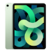 "Apple iPad Air 256 GB 27.7 cm (10.9"") Wi-Fi 6 (802.11ax) iOS 14 Green"