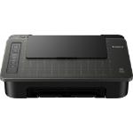Canon PIXMA TS305 inkjet printer