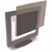 "Kensington LCD Monitor Privacy Screen - 19""/48.3cm"