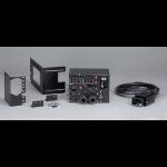 Eaton HotSwap MBP 6000i power distribution unit (PDU) Black