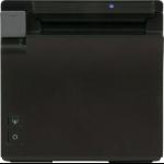 Epson TM-m30 (112A0) Thermal POS printer 203 x 203DPI Black