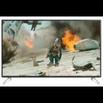 Panasonic TX-49EX600B LED TV