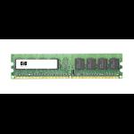 Hewlett Packard Enterprise QC447AA memory module 2 GB 1 x 2 GB DDR3 1333 MHz ECC