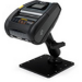 Zebra P1050667-032 accesorio para dispositivo de mano Negro