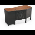 MooreCo 90590 desk