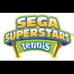 Feral SEGA Superstars Tennis Mac Basic Mac video game