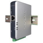 Lantronix XSENSO 2100 netwerk management device Ethernet LAN