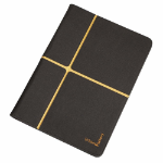 Urban Factory Collins Folio Universal for all 10