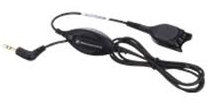 Headset Cable CALC 01/ 100cm