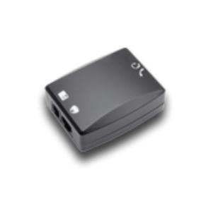 Deskphone Adapter For Konftel 55 55w
