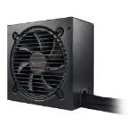 be quiet! Pure Power 11 700W power supply unit ATX Black