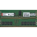 Kingston Technology KSM24RD8/16MEI módulo de memoria 16 GB DDR4 2400 MHz ECC