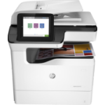 HP PageWide Color 779dn Inkjet A4 2400 x 1200 DPI 45 ppm