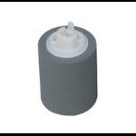 MicroSpareparts MSP8906 Multifunctional Roller