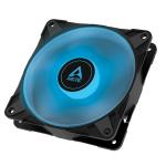 ARCTIC P12 PWM PST RGB 0dB Semi-Passive 120 Fan with Analog RGB ACFAN00186A
