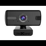 ProXtend X201 Full HD