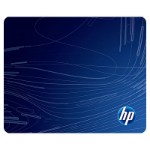 HP AT485AA Blue mouse pad