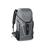 Manfrotto Hover-25 Backpack case Grey