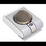 Blue Microphones Blue Snowflake USB Microphone
