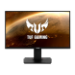 "ASUS TUF Gaming VG289Q 71,1 cm (28"") 3840 x 2160 Pixeles 4K Ultra HD LED Negro"