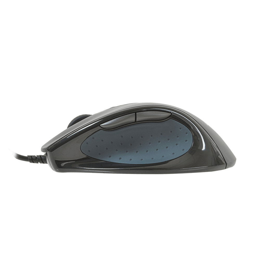 Gigabyte M6800 mice USB 1600 DPI