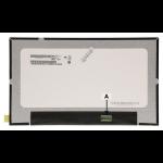 2-Power 2P-HN4TM notebook spare part Display