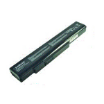 2-Power CBI3411A rechargeable battery