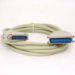 Microconnect Parallel DB25-CEN36 5m M/M