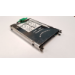 CoreParts IB500001I359 internal hard drive 500 GB Serial ATA