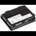 MicroBattery Battery 14.4V 4600mAH