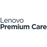 Lenovo 5WS0U55751 warranty/support extension