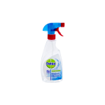 Dettol 1014147 500ml Liquid all-purpose cleaner