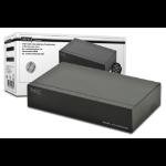 Digitus DS-42130 VGA video splitter