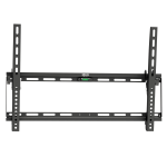 "Tripp Lite Tilt Wall Mount for 32"" to 70"" TVs and Monitors"