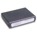 Hewlett Packard Enterprise V V1405C-5 Switch Unmanaged L2